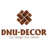 DNU Decor