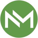 Netmode tử vi mệnh năm sinh