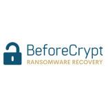 BeforeCrypt