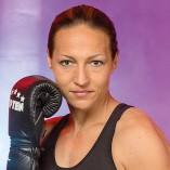 Ramona Kühne