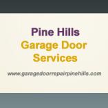 Pine Hills Garage Door Services