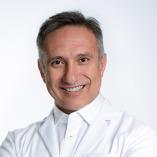 Dr. Fuat Guder Hair Clinic İstanbul