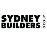 Sydney Builders Group
