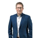 Steuerberater Lars Heinrich