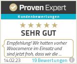 Erfahrungen & Bewertungen zu Vincent & Partner GmbH