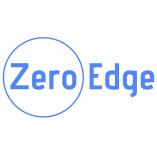 Zero Edge