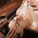 Full Body to Body Massage Parlour in Gurgaon