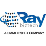 Ray Business Technologies Pvt, Ltd. (Raybiztech)