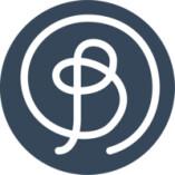 Rodomnia GmbH