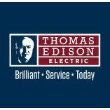 Thomas Edison Electric