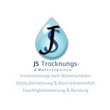 JS Trocknungs-& Malerarbeiten