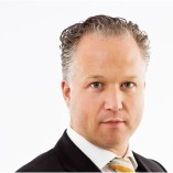 Ralf Bergmann
