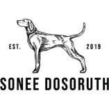 Sonee Dosoruth Problemhundetraining