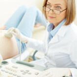 Institute For Obstetrics Gynecology & Infertility