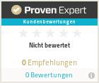 Erfahrungen & Bewertungen zu MyRoster