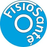 clinica fisiosante