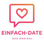 Einfach Date