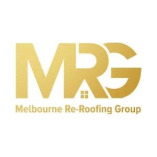 Melbourne Re-Roofing Group