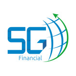 SG Financial