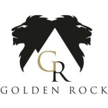 Golden Rock UG