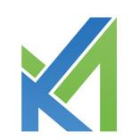 Koslowski Media, K.O.P.S. GmbH logo