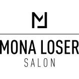 Friseur - Mona Loser Salon