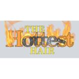The Hottest Hair
