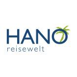 HaNo Reisewelt