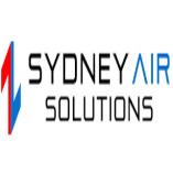 Sydney Air Solutions