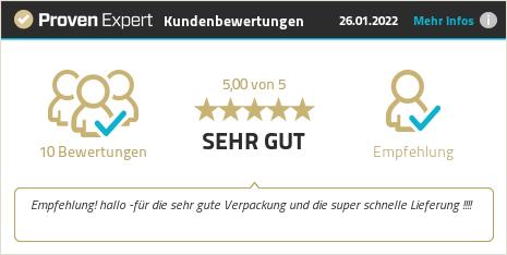 Kundenbewertungen & Erfahrungen zu Lausitzer Wurst und Schinkenspezialitäten. Mehr Infos anzeigen.