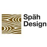 Späh Design