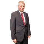 Versicherungsbüro Ralf Barz
