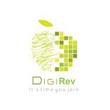 DigiRev Academy