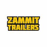 Zammit Trailers