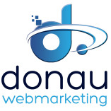 Donau Webmarketing
