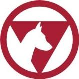 Hundesport Artikel Victory Dogs