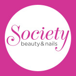 Society Beauty and Nails