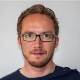 Frank M. Scheller - Experte für rationales investieren