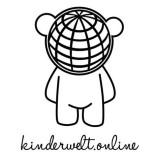 Kinderwelt.online