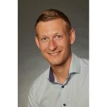 VPV David Schaefer