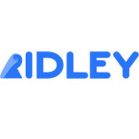 Ridley Builders Notting Hill