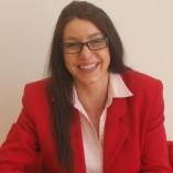 Elke Kinmayer - Selbständige Bilanzbuchhalterin