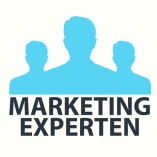 Marketing-Experten.net