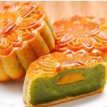 Bánh Thuận Phong