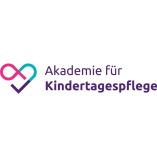 Akademie für Kindertagespflege