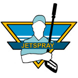 Jetspray Pressure Washing LLC