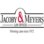 Jacoby Meyers