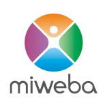 Miweba GmbH
