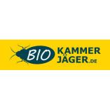 bio-kammerjaeger