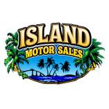 Island Motor Sales